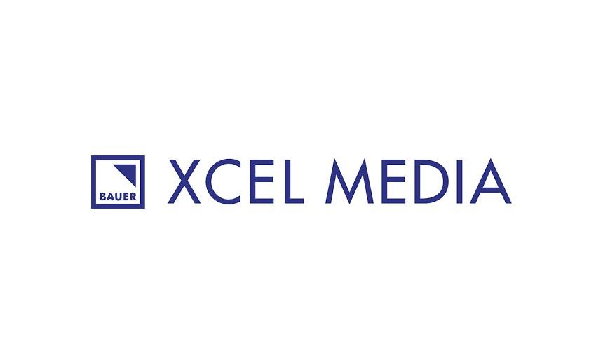Slide-Bauer-XCEL-MEDIA