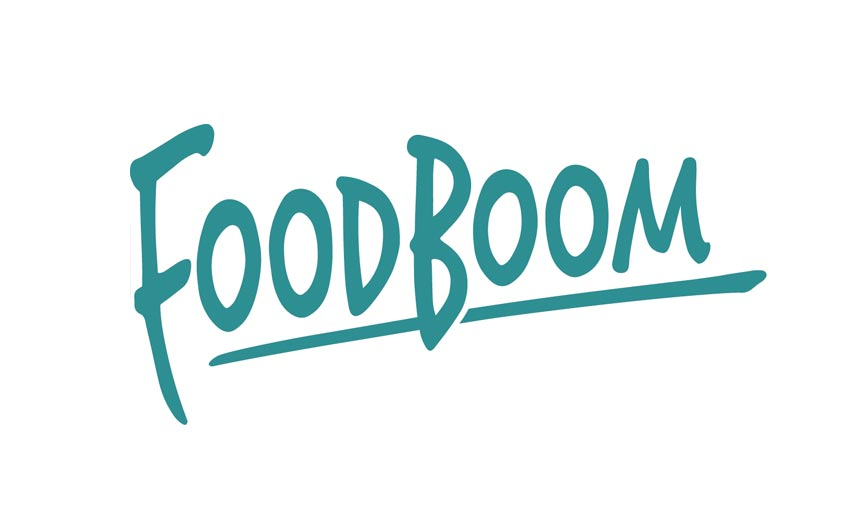 Slide-FoodBoom-Logo