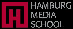Hamburg-Media-School