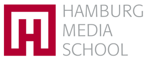 Hamburg-Media-School.png
