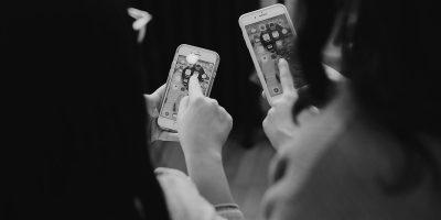 Mit Mobile Wallet Marketing wird die native Wallet App auf unseren Smartphones zu einem individualisierten, kontextbezogenen Kommunikationskanal. Wie das geht, erklärt Lars Kuhnert von Team Wallie. in seinem Gastbeitrag.