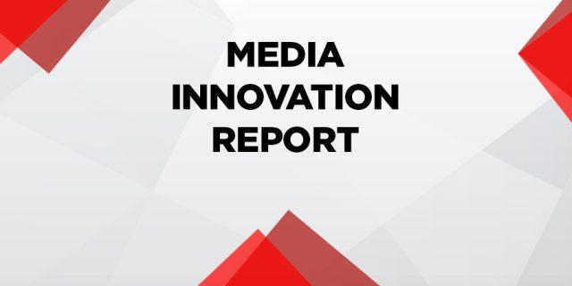 Der vierte Media Innovation Report zeigt: Die Zahlungsbereitschaft für journalistische Angebote ist gering.