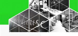 Das Greenhouse Innovation Lab von Gruner + Jahr wird die zweite Station beim diesjährigen Media Innovation Buzz sein.