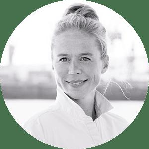 Profilbild Anke Nehrenberg