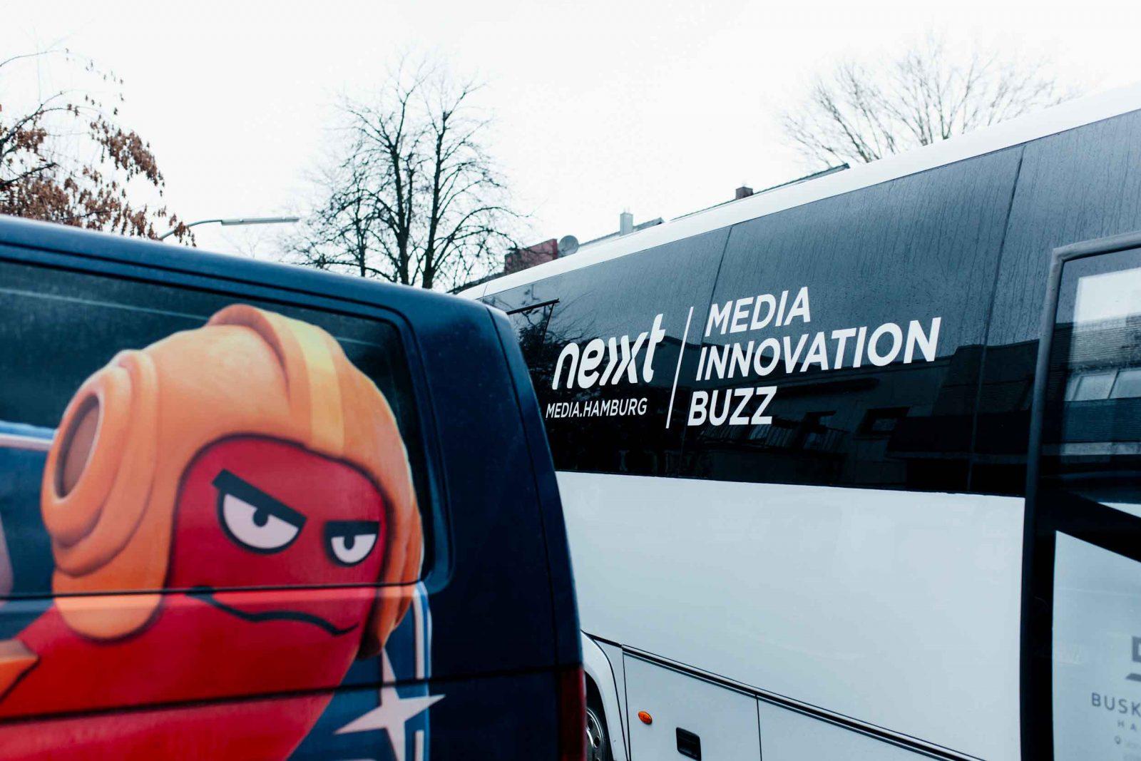 InnoBuzz19_RBTV_03