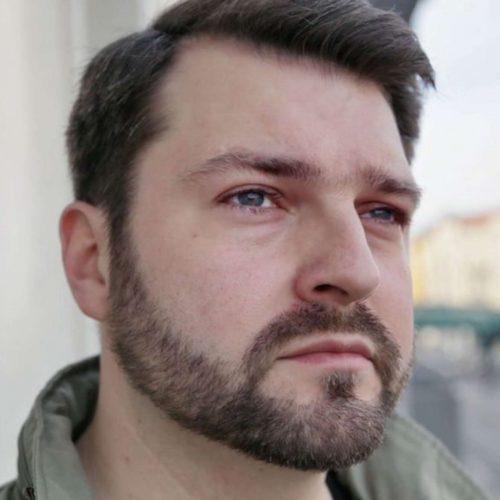 Schlecky Silbersteil Profilbild