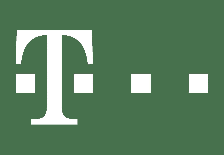 Telekom Logo Nextmedia Hamburg
