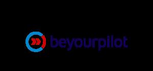 beyourpilot logo