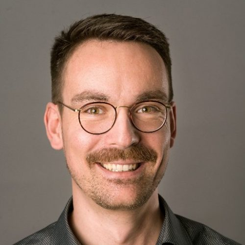 Profilfoto Jonas Schlatterbeck
