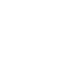 10 Logo_HAW_Hamburg