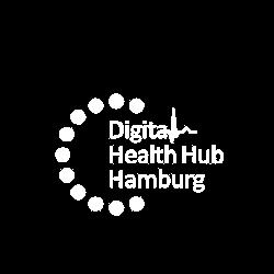 Logo_DigitalHealthHub