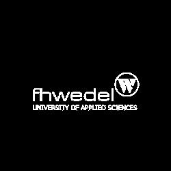 Logo_FH_Wedel