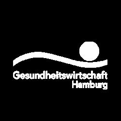 Logo_GesundheitswirtschaftHH