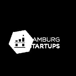 Logo_HamburgStartUps2