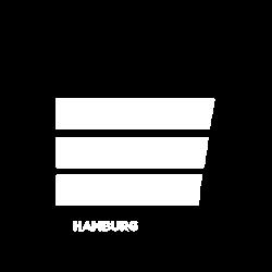 Logo_SMWHH