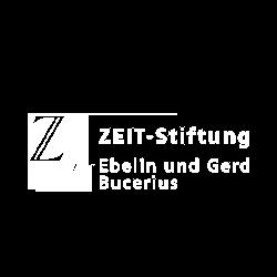 Logo_ZEIT Stiftung