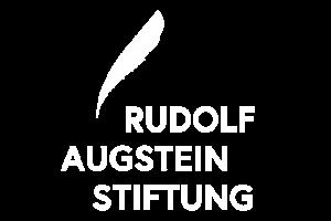 Rudolf-Augstein-Stiftung-RGB-Logo-Transparent-Web_w