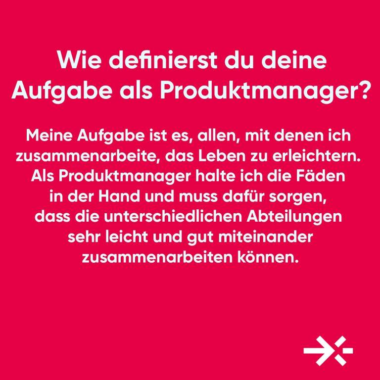 Antwort1_Padberg