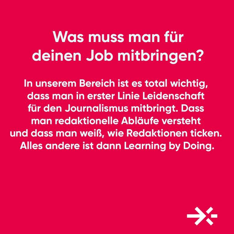 Antwort2_Scholz