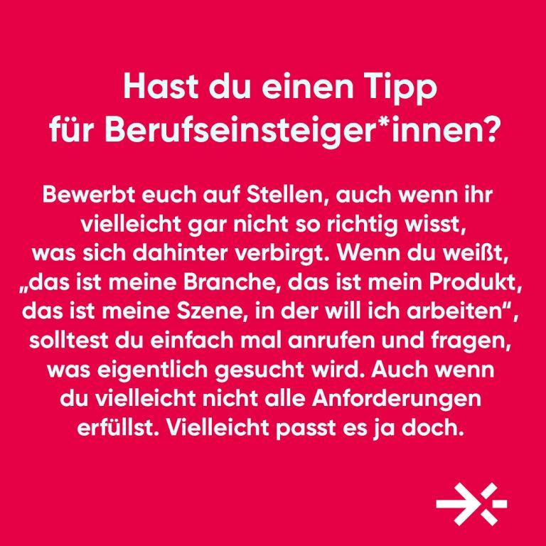 Antwort3_Scholz