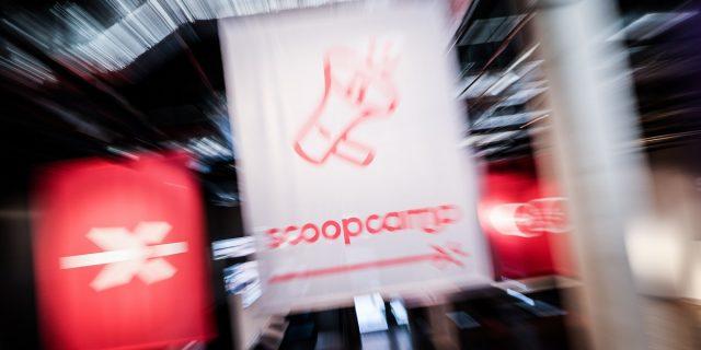 scoopcamp