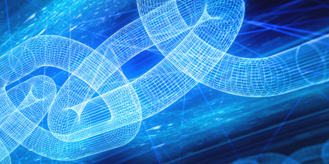 Hype oder Zukunft? Die Blockchain