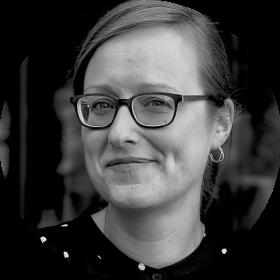 Christina-Elmer-Spiegel-Online