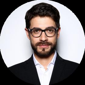 Daniel-Bröckerhoff-Journalist