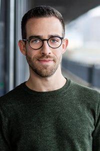 Marc Eppler